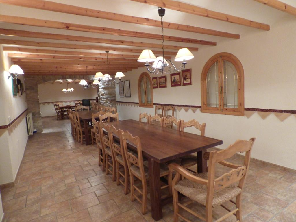 Chalet for sale in Alicante